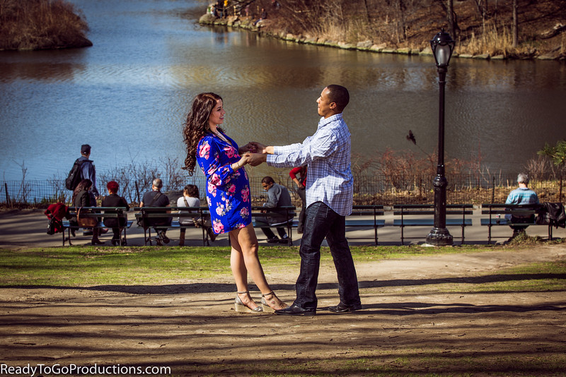 ReadyToGoProductions.com_new_york_wedding photography-6282.jpg