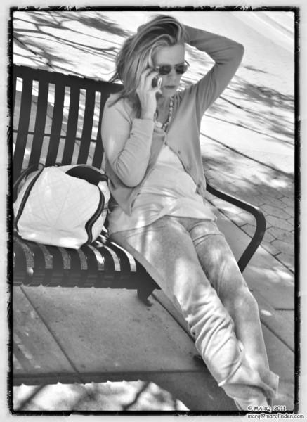 Santa Monica Candid #8.JPG