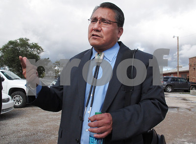 navajo-election-at-standstill-amid-confusion