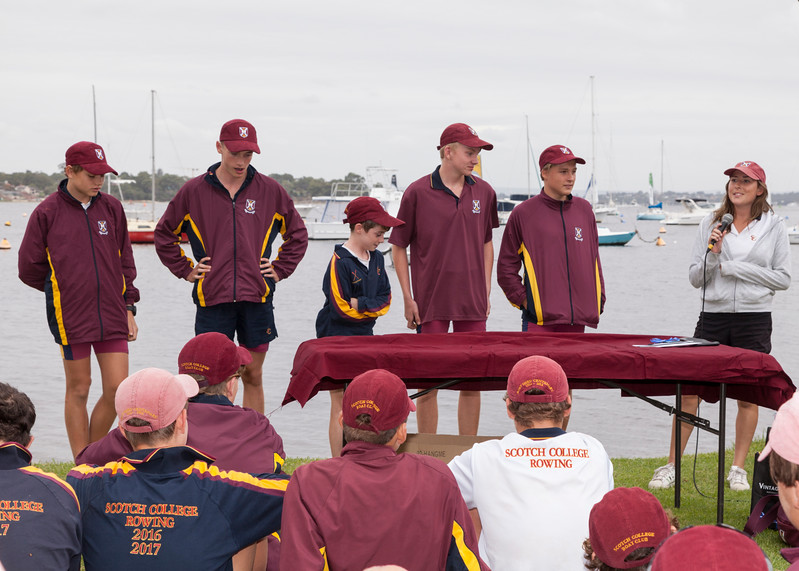 18 March 2017 Rowers' Picnic After Head of the River 75.jpg