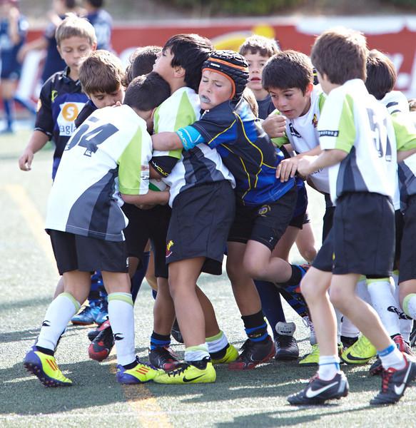 0023_12-Oct-13_TorneoPozuelo.jpg