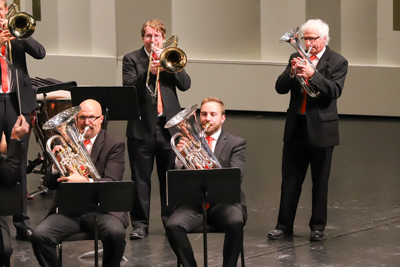 20191109 US Open Brasss Band Championshios-6889.jpg