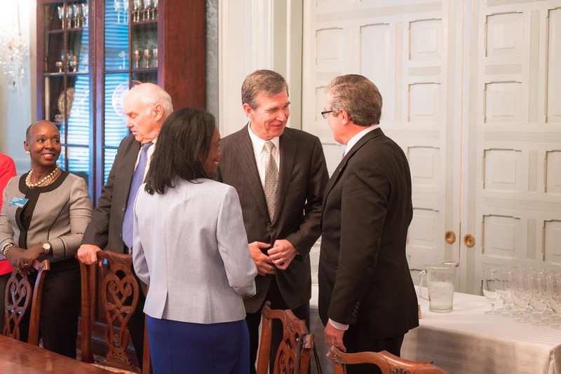 Governor Cooper Meeting Sept 2017-9.jpg