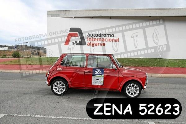 ZENA 52623.jpg