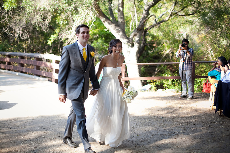 Lauren & Tyler Wedding-0623.jpg