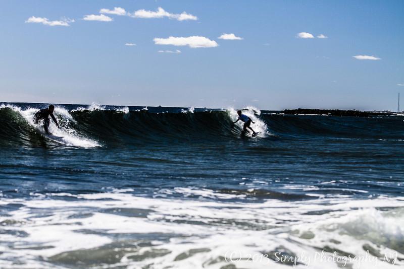 Belmar Pro Surf-2921.jpg