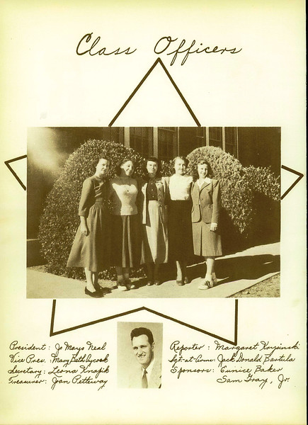 1949-Bremond-Yearbook-14.jpg