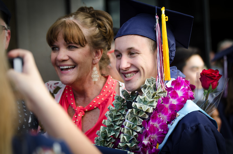 2018 TCCS Graduation-195.jpg