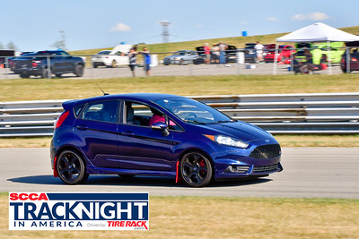 2020 SCCA July 29th TNiA Novice Free Images