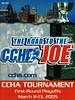 2005-03-11 Joe Louis