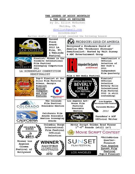 mccoy awards5.jpg