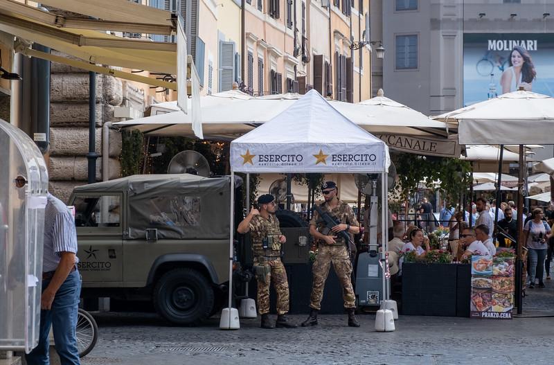 Rome-29.jpg