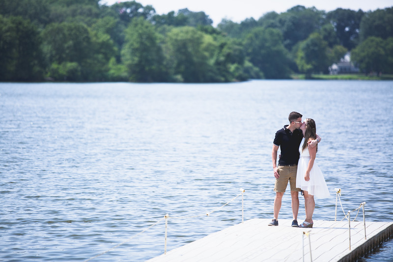 20180810_Mike and Michelle Wedding Rehearsal Documentary_Margo Reed Photo-46.jpg