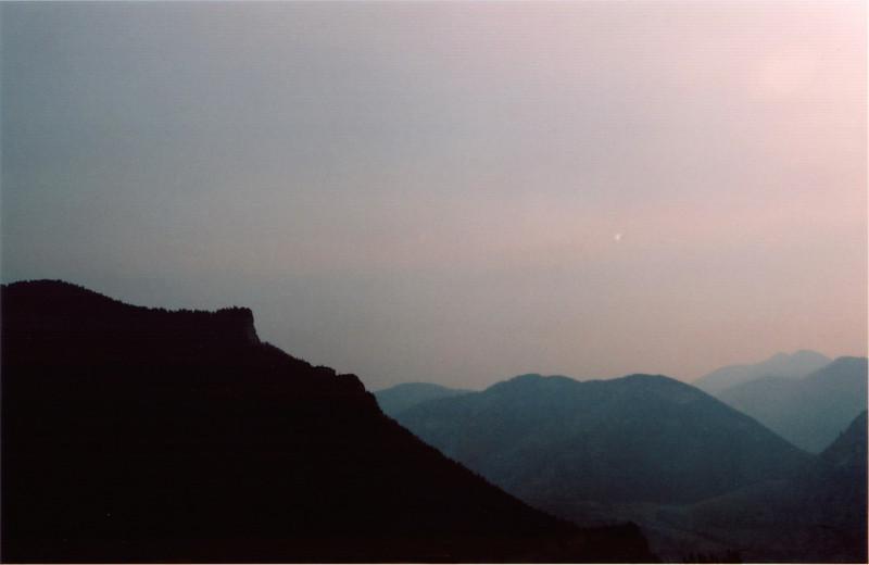 18 Mountains.jpg