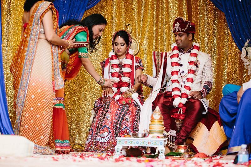 Le Cape Weddings_Isha + Purvik-2238.jpg