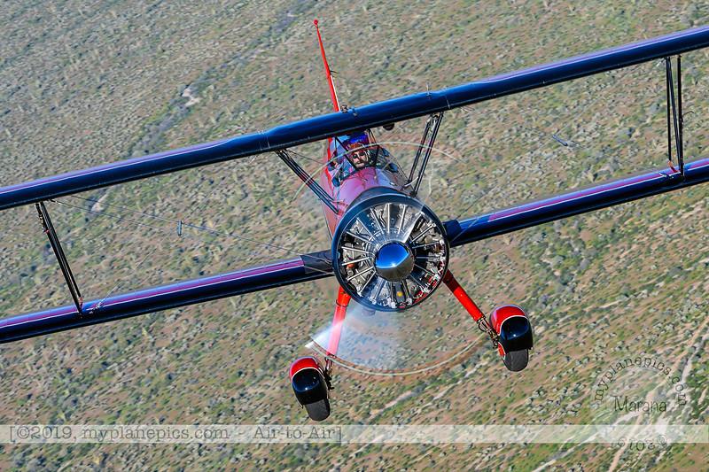 F20190314a170303_7141-Boeing Stearman PT-17 41-8921 N450MD-450 HP.jpg