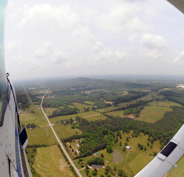 ClearwaterAerial_18.jpg