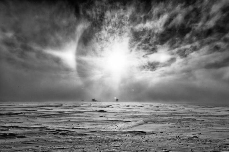 South Pole -1-5-18078549.jpg