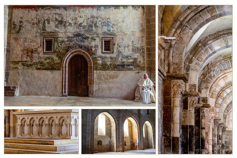Medieval 10a.jpg
