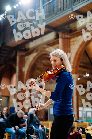 © Bach to Baby 2019_Alejandro Tamagno_West Dulwich_2019-11-08 027.jpg