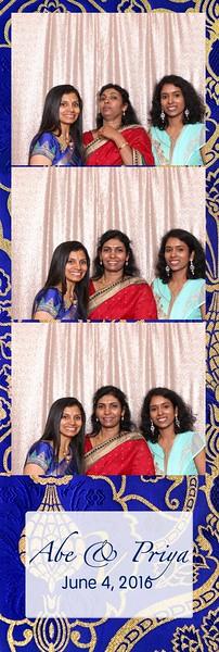 Boothie-PhotoboothRental-PriyaAbe-195.jpg