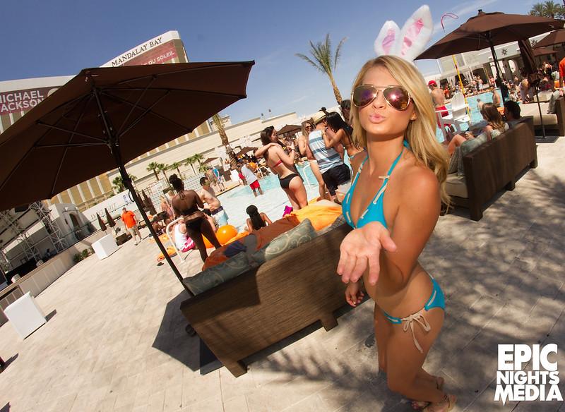 042014 #MADESundays @ DayLight Beach Club-0276.jpg