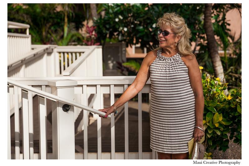 Maui-Creative-Destination-Wedding-0102.jpg