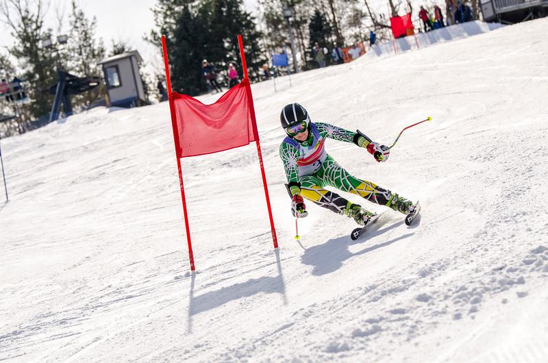Standard-Races_2-7-15_Snow-Trails-114.jpg
