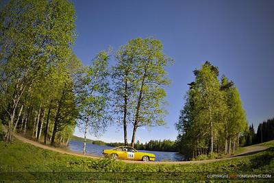 25.05.2013 | Ovisepät Ralli, Joutsa