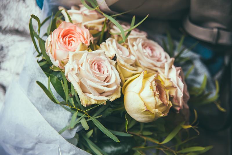 2016-08-27_ROEDER_DidiJohn_Wedding_KYM2_0124.jpg