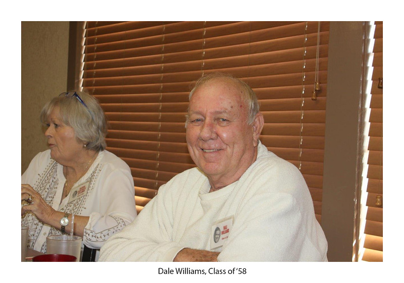 Dale Williams '58.jpg