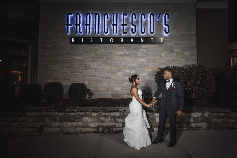 Briana-Gene-Wedding-Franchescos-Rockford-Illinois-November-2-2019-323.jpg