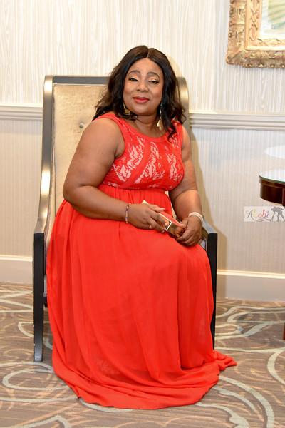 Olawumi's 50th birthday 968.jpg