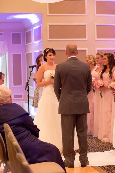 Matt & Erin Married _ ceremony (182).jpg