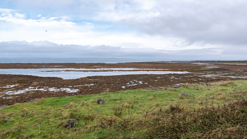 Ireland-Aran-Islands-Inishmore-24.jpg