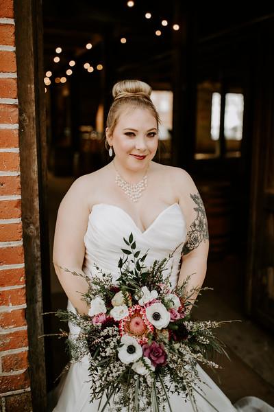 Real Wedding Cover Shoot 01-5.jpg