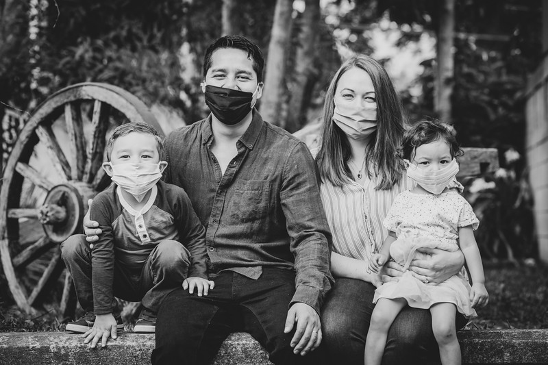 Familia Canas Coaly-14.jpg