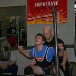 Power Lifting practice meet 100.jpg