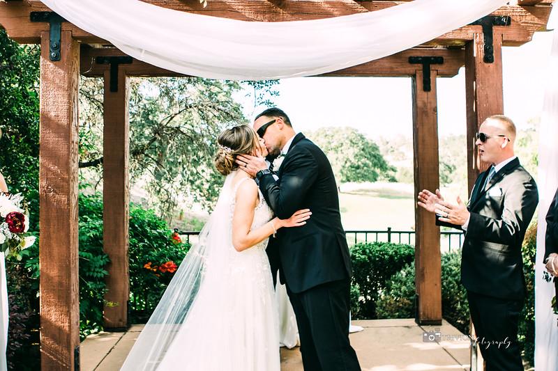 Wedding (75 of 192).jpg
