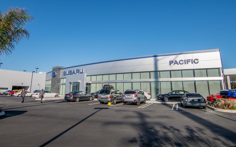 SubaruPacificDearshipShoot.0019.jpg