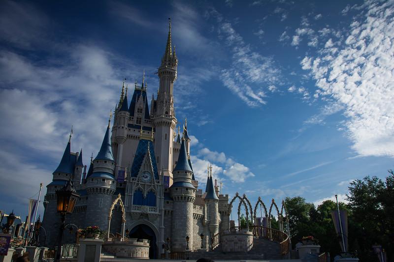 Disney World65.jpg
