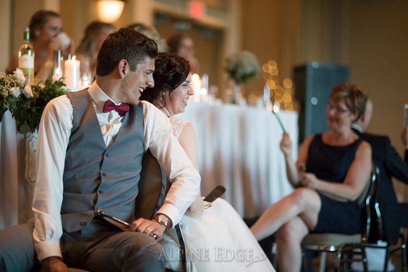 AE-Wedding-1174.jpg