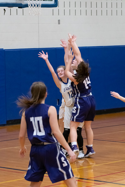 12-28-2018 Panthers v Brown County-0911.jpg