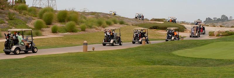 DSC_0161golf carts.JPG