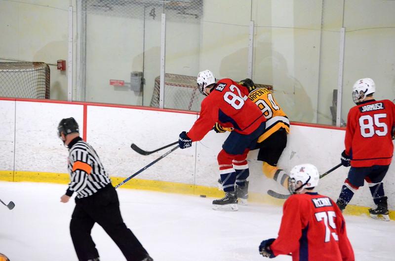 160207 Jr. Bruins Hockey-045.JPG