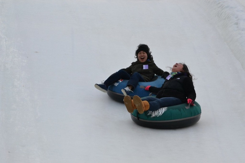 Snow_Tubing_at_Snow_Trails_019.jpg