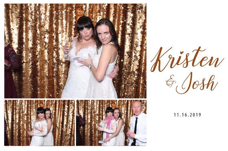 Kristen_Josh_Wedding_Prints_ (88).jpg