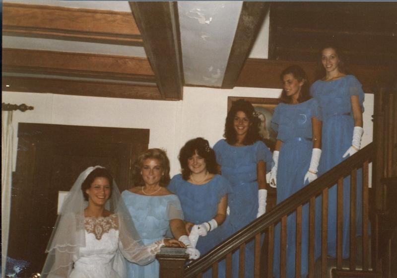 wedding20120916_0075.jpg