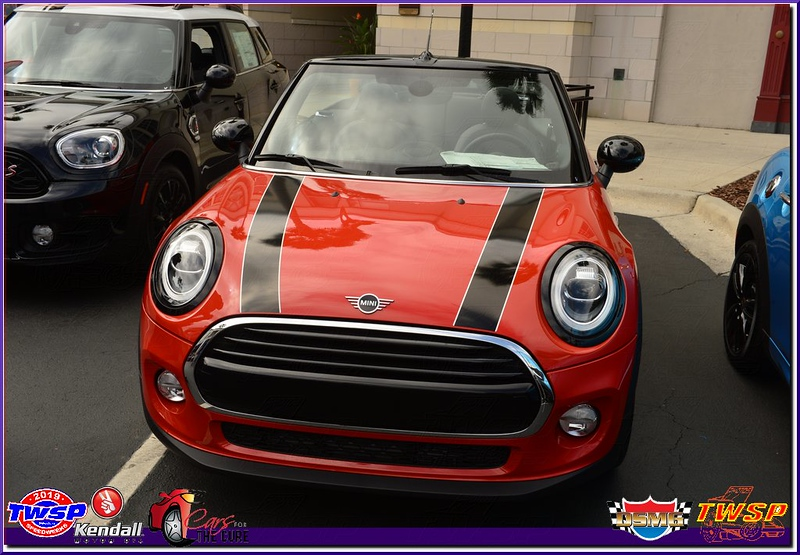 20190209 Cars for the Cure (118).JPG