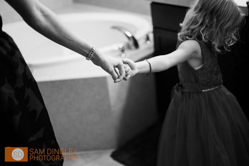 Sam Dingley DC Wedding Photographer | Seattle-5.jpg